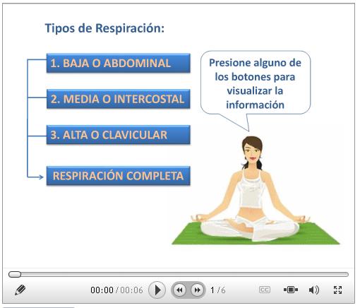 tipos-respiración-yoga.png