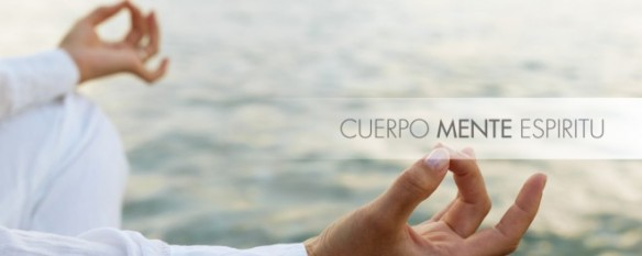 CUERPO-MENTE-ESPIRITU1-660x264