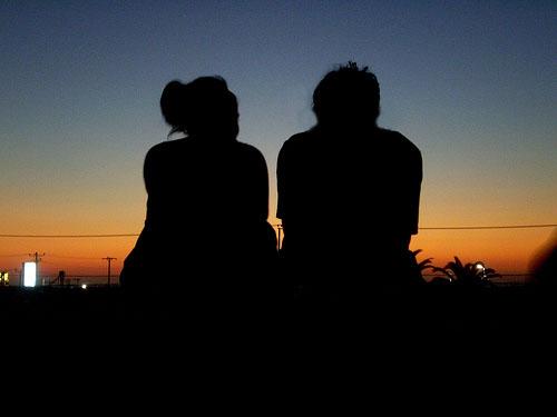 pareja-amigos