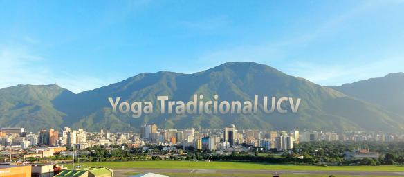 yoga-UCV-Ávila